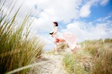 Bruidsfotograaf Hoek van Holland | Fotograaf Bruiloft (6)