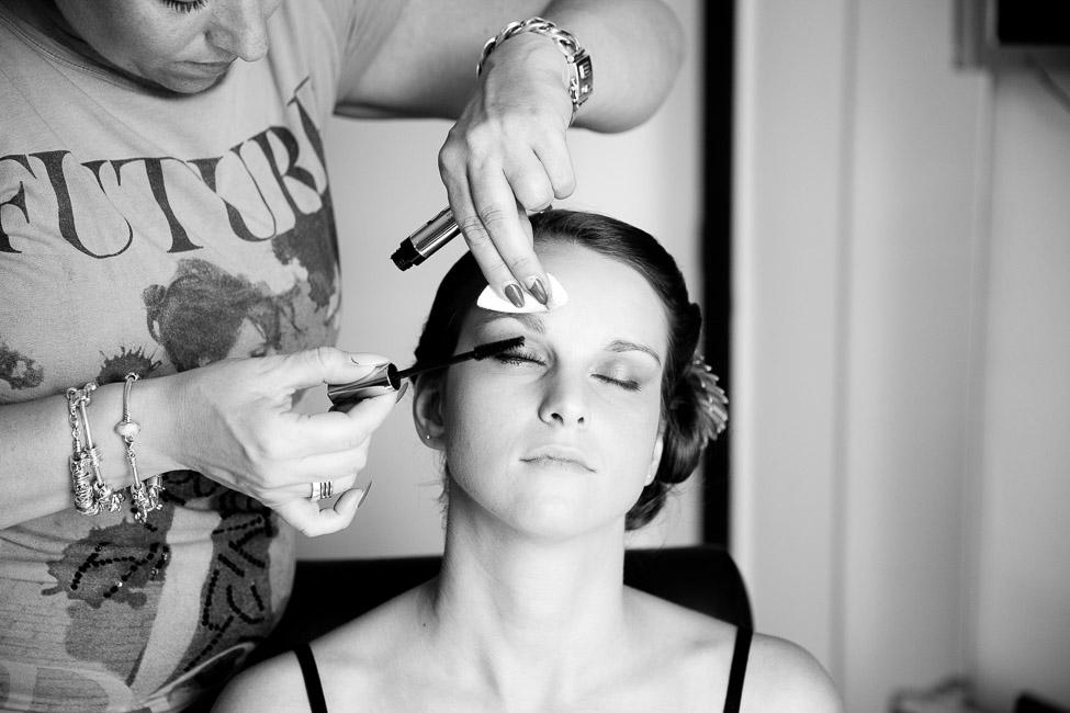 Bruidsfotograaf Leerdam | Fotograaf bruiloft (1)