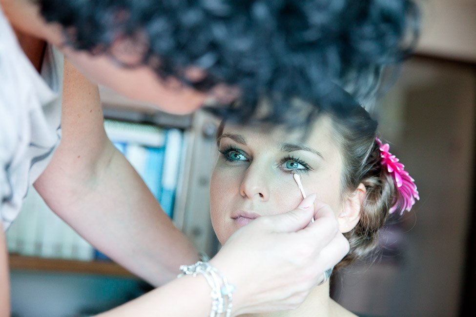 Bruidsfotograaf Leerdam | Fotograaf bruiloft (2)
