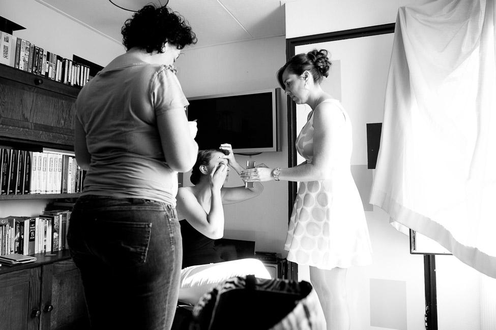 Bruidsfotograaf Leerdam | Fotograaf bruiloft (3)