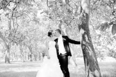 Bruidsfotograaf Leerdam | Fotograaf bruiloft (25)
