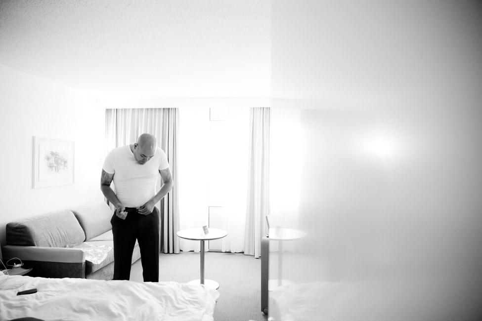 Bruidsfotograaf Rotterdam | Fotograaf bruiloft (1)