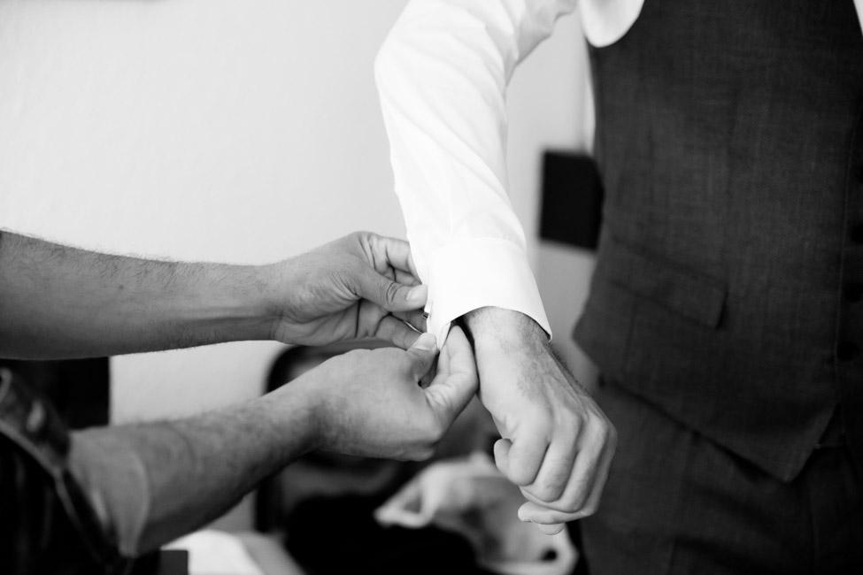 Bruidsfotograaf Rotterdam | Fotograaf bruiloft (2)