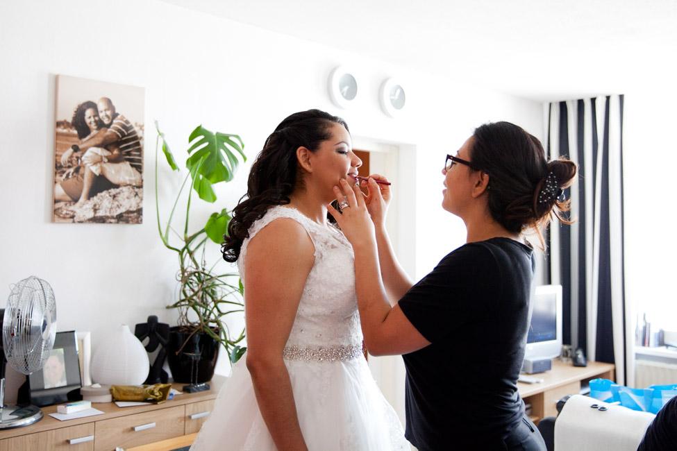Bruidsfotograaf Rotterdam | Fotograaf bruiloft (3)