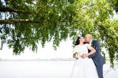 Bruidsfotograaf Rotterdam | Fotograaf bruiloft (13)