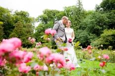 Bruidsfotograaf | Bruidsfotografie (43)