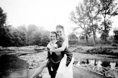 Bruidsfotograaf Hoofddorp | Bruidsfotografie (12)