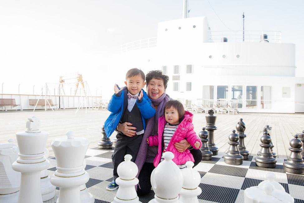 Familiefotografie Rotterdam | Gezinsfotoshoot SS Rotterdam (9)