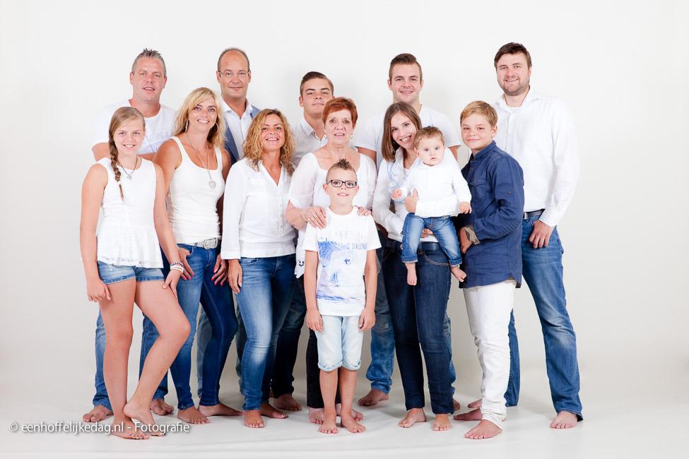 Genoeg Afbeeldingsresultaat voor originele familiefoto's - Leuke foto's  UI38