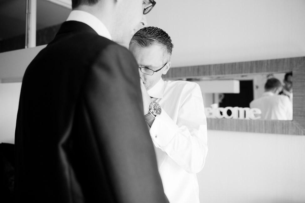 Bruidsfotograaf Spijkenisse Renesse | Fotograaf Bruiloft (48)