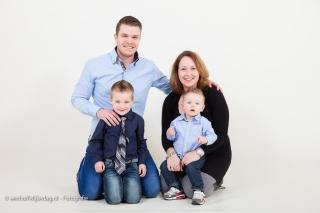 Familiefotografie in de fotostudio (41)