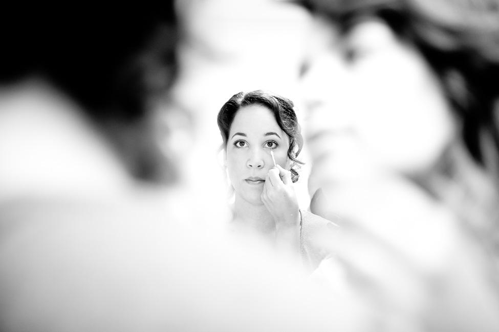 Bruidsfotograaf Amsterdam Amstelveen | Fotograaf Bruiloft (43)