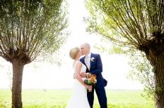 Bruidsfotograaf Sassenheim Oegstgeest | Fotograaf Bruiloft (43)