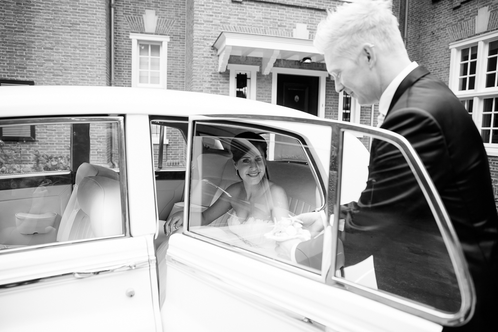 Bruidsfotograaf Oostvoorne | Fotograaf Bruiloft (39)