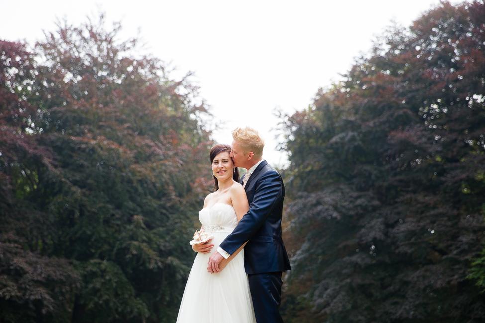 Bruidsfotograaf Oostvoorne | Fotograaf Bruiloft (38)