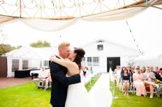 Bruidsfotograaf Oostvoorne | Fotograaf Bruiloft (12)