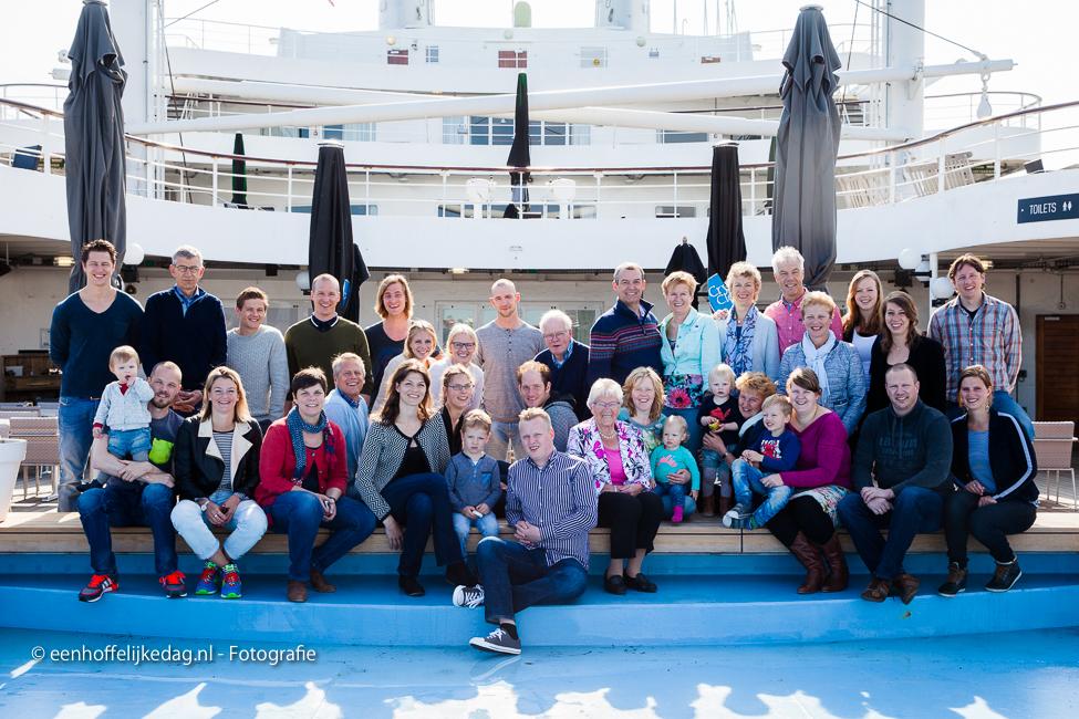 Fotograaf SS Rotterdam | Familiefotografie | Fotoshoot (1)