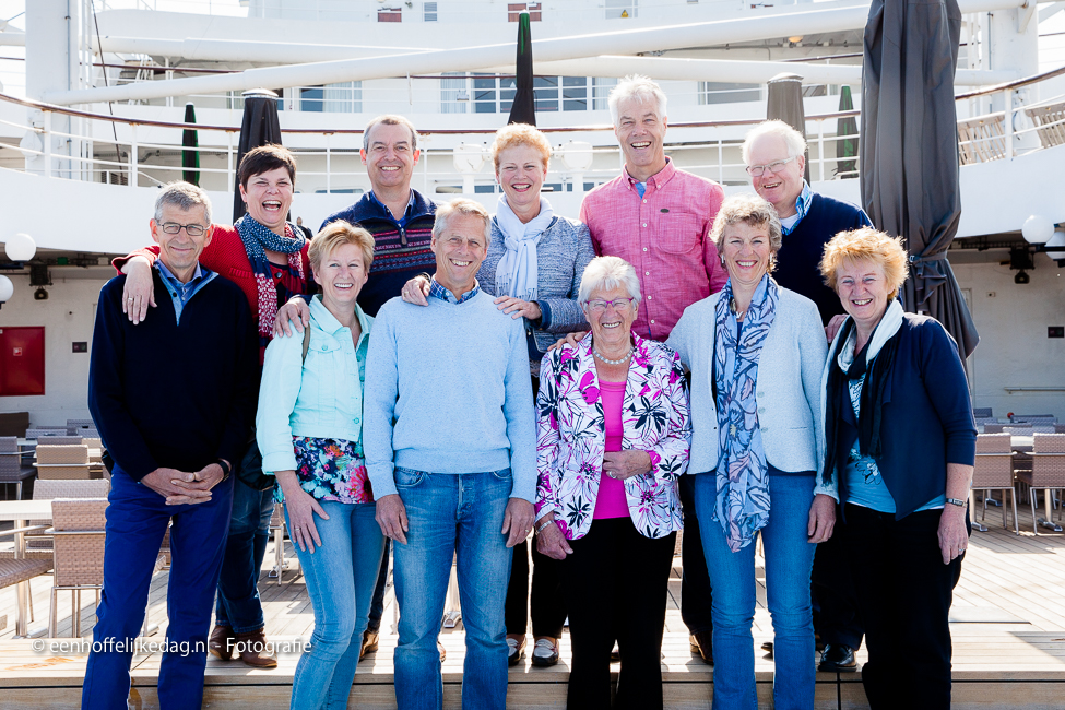 Fotograaf SS Rotterdam | Familiefotografie | Fotoshoot (2)