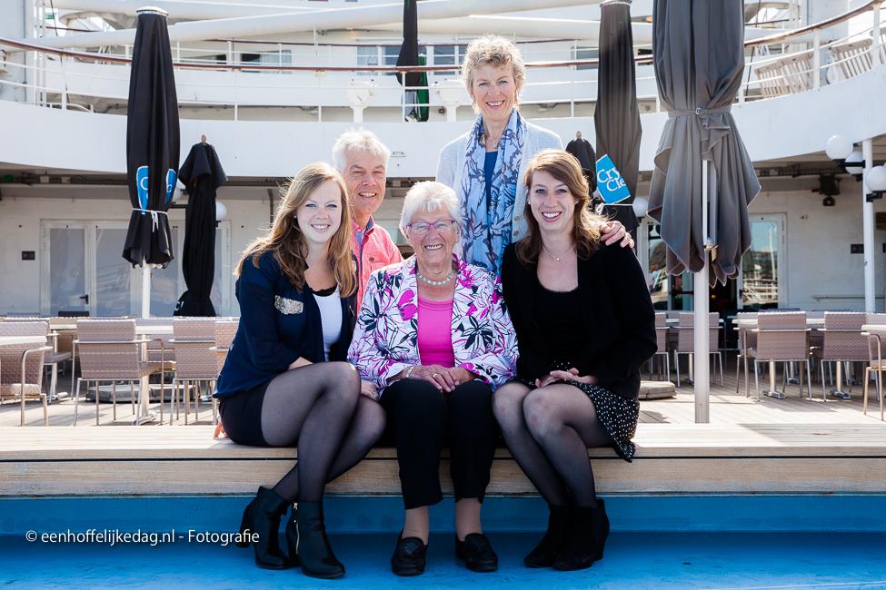 Fotograaf SS Rotterdam | Familiefotografie | Fotoshoot (3)