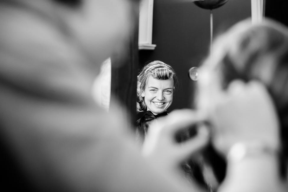 Bruidsfotograaf Utrecht | Fotograaf Bruiloft | Jeroen & Jerny (54)