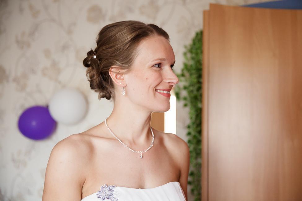 Bruidsfotograaf Zoetermeer | Fotograaf Bruiloft (43)