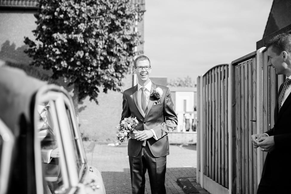 Bruidsfotograaf Zoetermeer | Fotograaf Bruiloft (42)