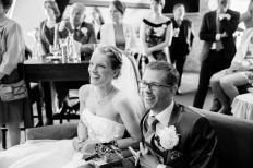 Bruidsfotograaf Zoetermeer | Fotograaf Bruiloft (13)