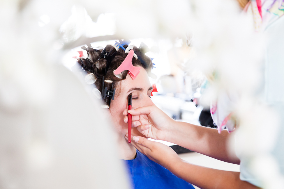 Bruidsfotograaf Goeree-Overflakkee Rhoon | Fotograaf Bruiloft (48)