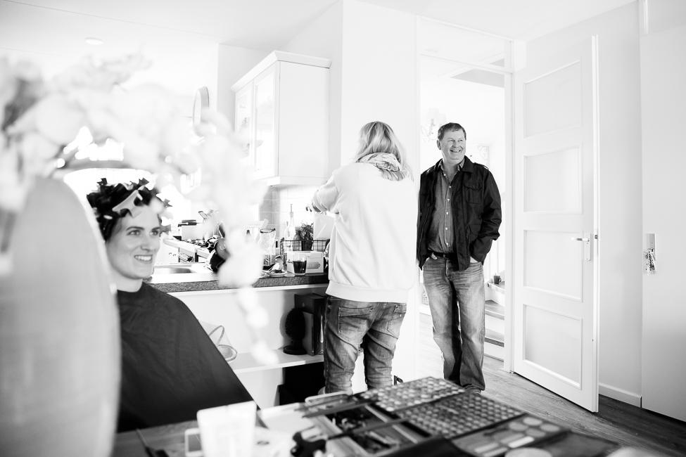 Bruidsfotograaf Goeree-Overflakkee Rhoon | Fotograaf Bruiloft (47)