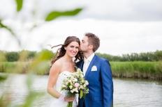 Bruidsfotograaf Goeree-Overflakkee Rhoon | Fotograaf Bruiloft (34)