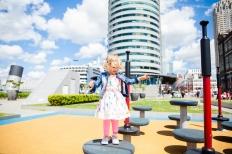 Bruidsfotograaf Rotterdam | Fotograaf Bruiloft (37)