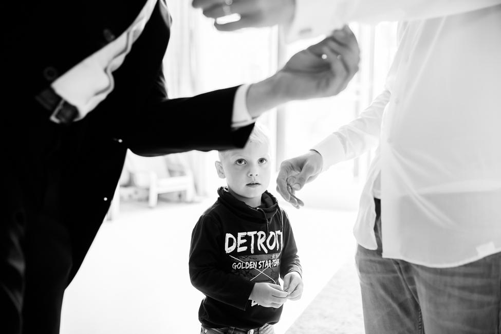 Bruidsfotograaf Zoetermeer | Fotograaf Bruiloft (4)