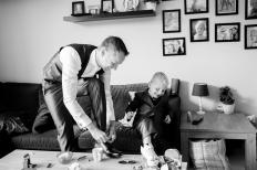 Bruidsfotograaf Zoetermeer | Fotograaf Bruiloft (50)