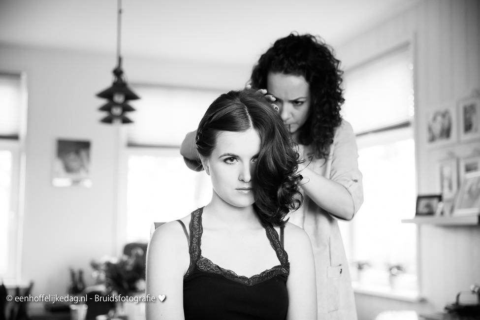 Bruidsfotograaf Tholen | Fotograaf Bruiloft
