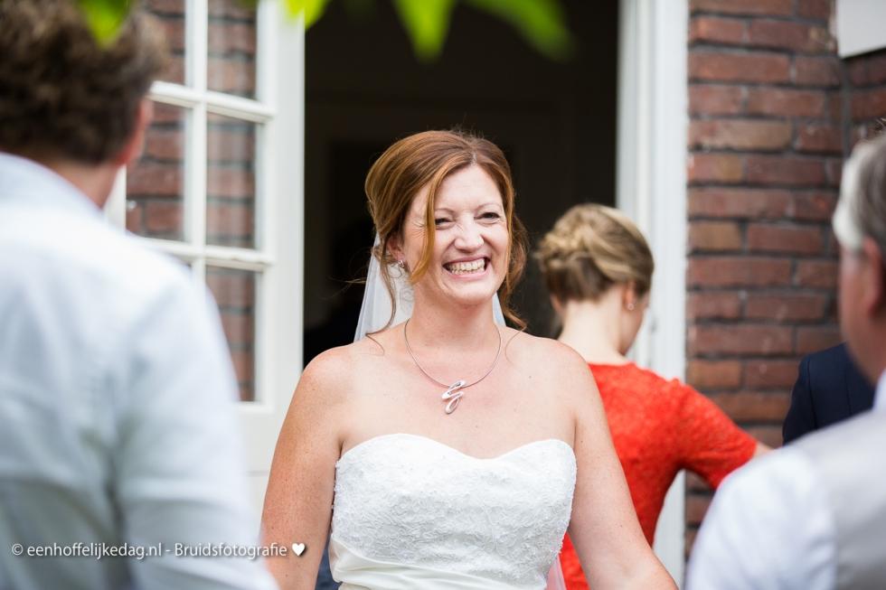 Bruidsfotograaf Rotterdam | Fotograaf Bruiloft