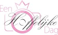 Een Hoffelijke Dag logo